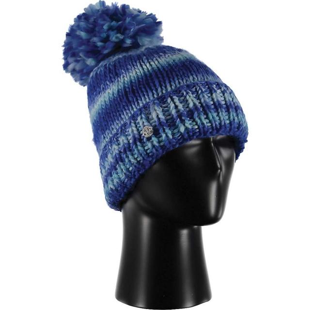 Spyder - Women's Twisty Hat