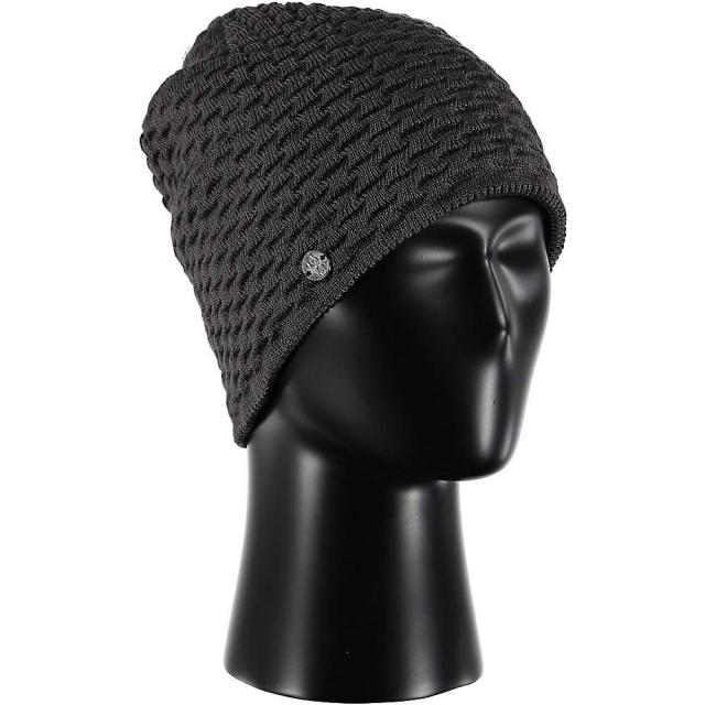 Spyder - Women's Merino Hat