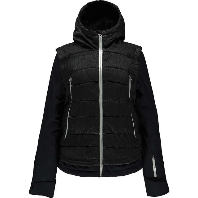 Spyder - Women's Moxie Jacket