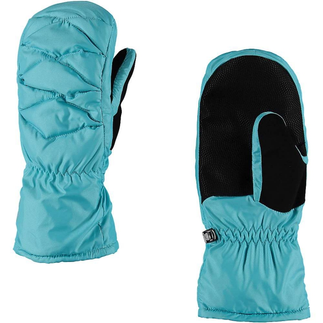 Spyder - Women's Candy Down Mitten