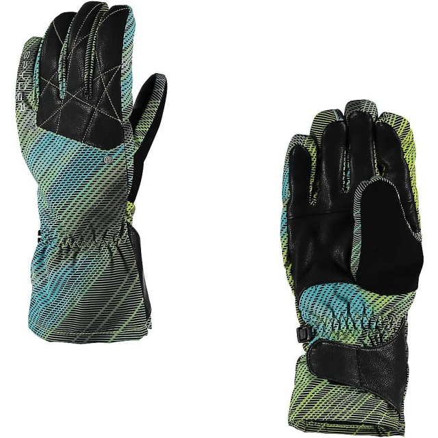 Spyder - Women's Empress Ski Glove