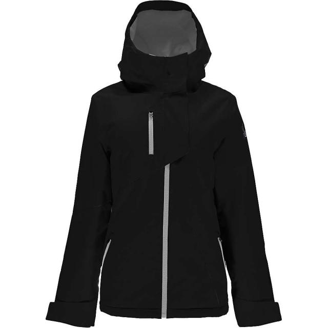 Spyder - Women's Avery Jacket