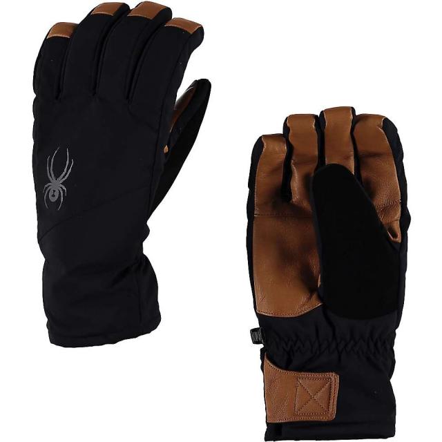 Spyder - Men's Sweep Ski Glove