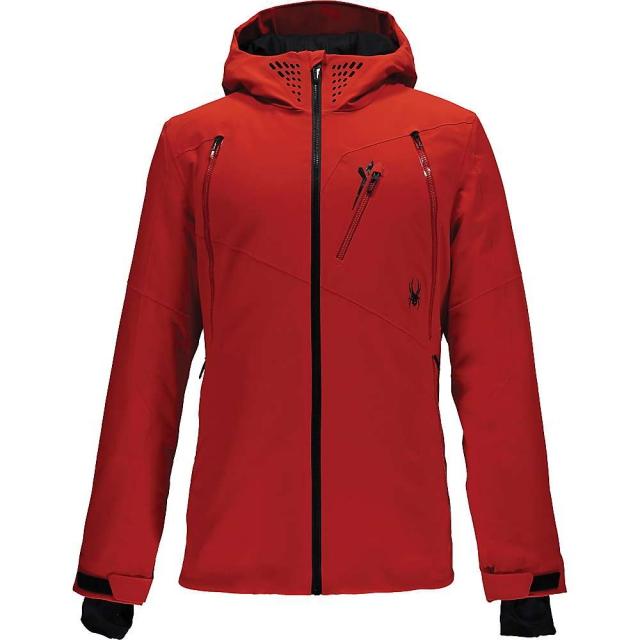Spyder - Men's Hokkaido Jacket