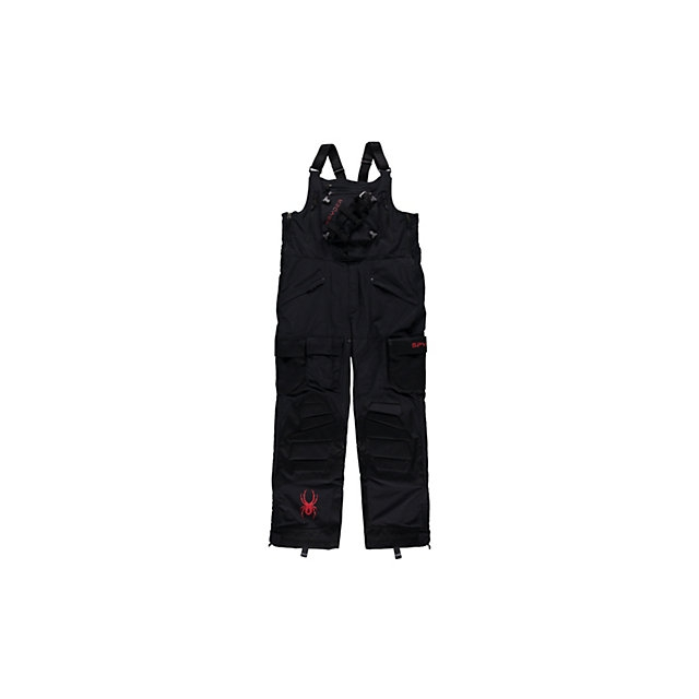 Spyder - Coach's Bib Pants