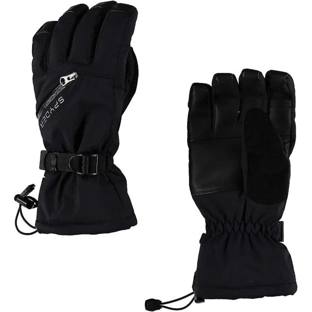 Spyder - Women's Vital Gore-Tex Conduct Ski Glove