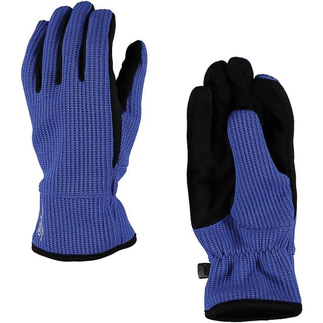 Spyder - Women's Stryke Fleece Conduct Glove