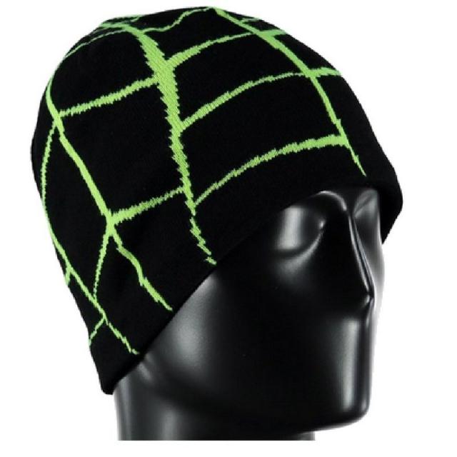 Spyder - Men's Web Hat