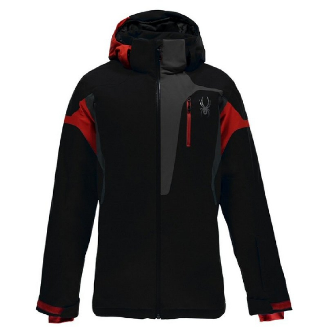 Spyder - Men's Cannon Jacket
