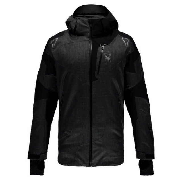 Spyder - Men's Leader Jacket