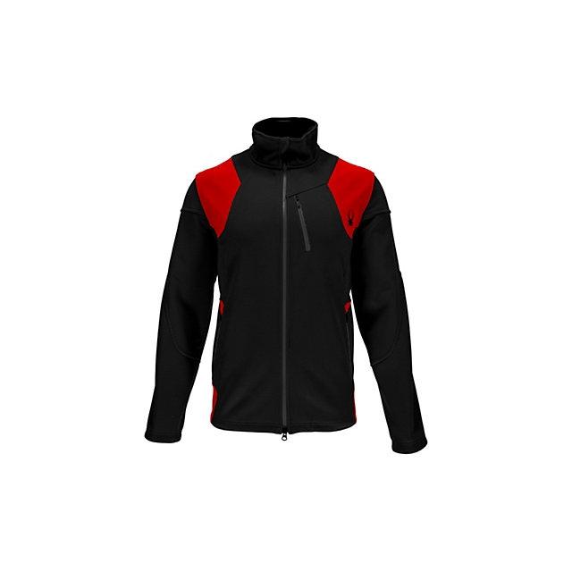 Spyder - Legend 3L Mid WT Mens Sweater
