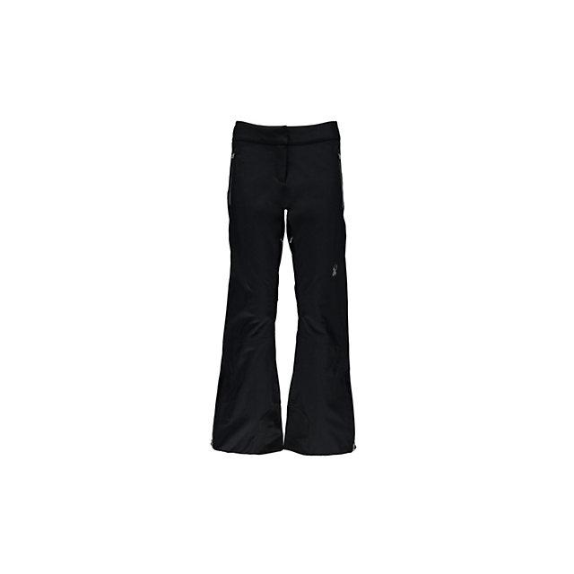 Spyder - Traveler Womens Ski Pants