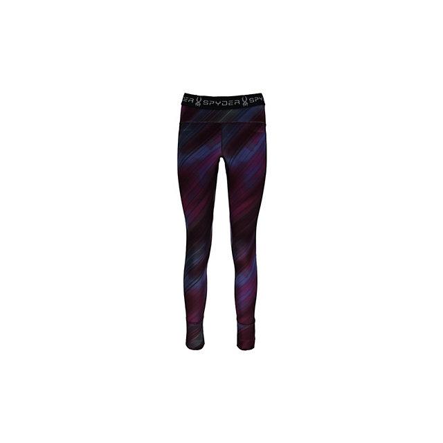Spyder - Spy-Dher Tight Womens Long Underwear Pants