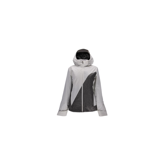 Spyder - Amp Jacket - Women's