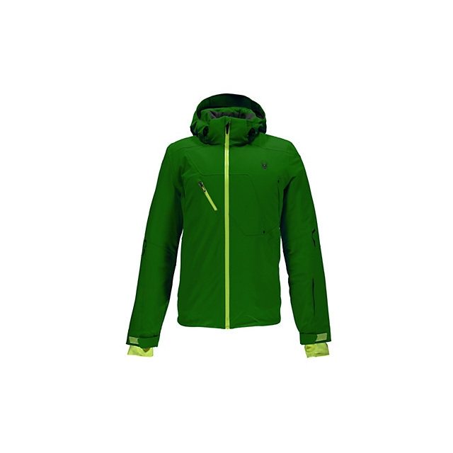 Spyder - Alyeska Mens Insulated Ski Jacket