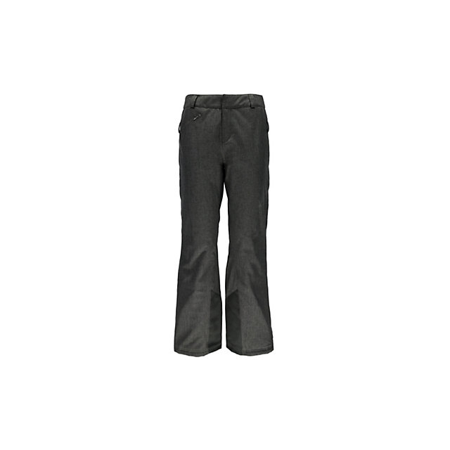Spyder - Winner Athletic Fit Womens Ski Pants
