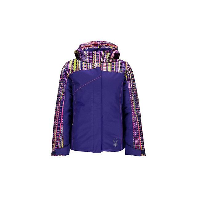 Spyder - Dreamer Girls Ski Jacket
