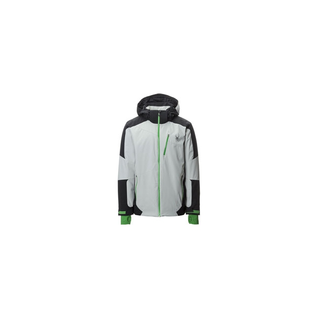 Spyder - Chambers Jacket - Men's