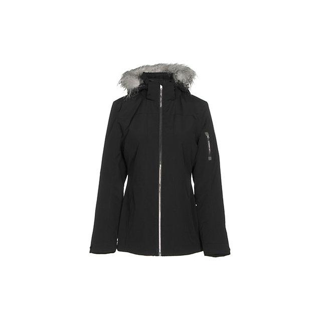 Spyder - Entice Womens Insulated Ski Jacket