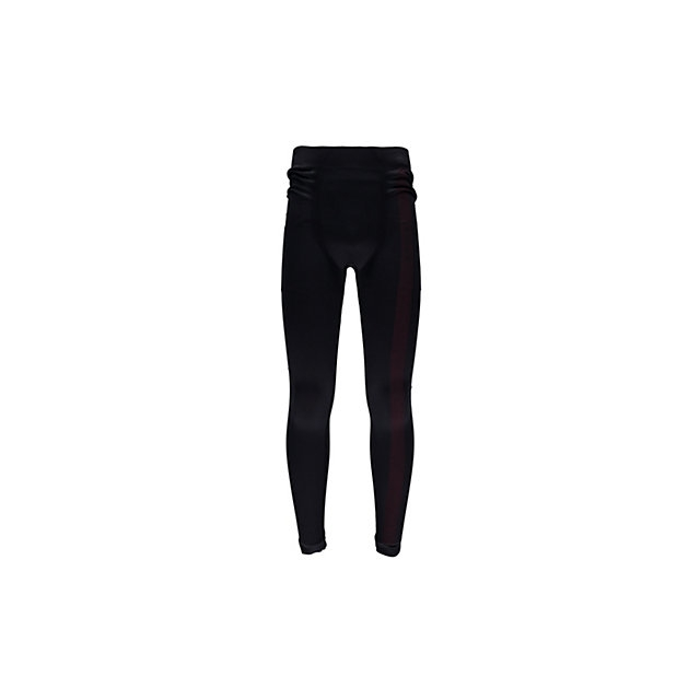 Spyder - Crest Mens Long Underwear Pants