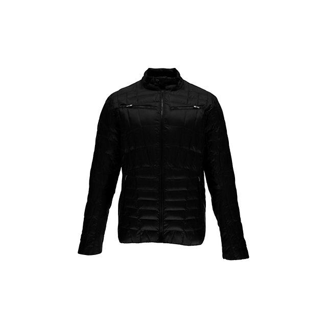 Spyder - Kompressor Jacket