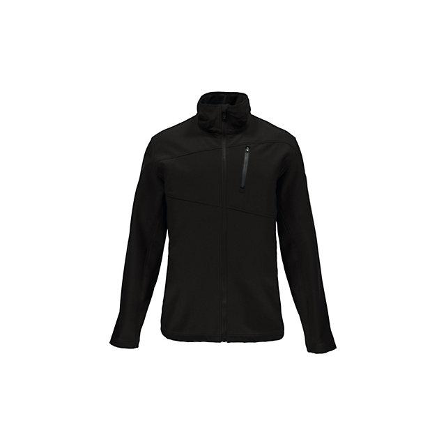 Spyder - Fresh Air Soft Shell Jacket