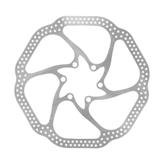 Avid - HS1 Rotor