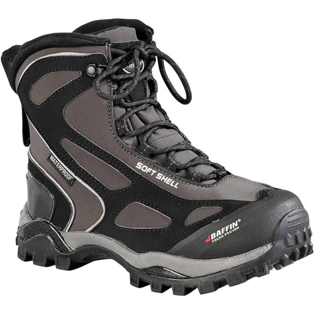 Baffin - Women's Snotrek Boot
