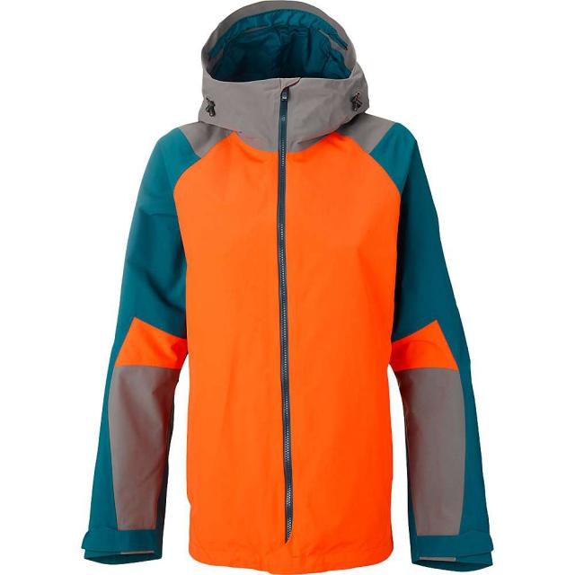 Burton - AK 2L Blade Gore-Tex Snowboard Jacket - Women's