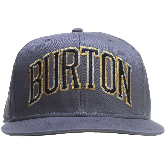 Burton - Warm Up Cap - Men's