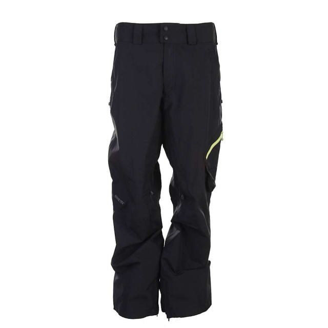 Burton - AK 2L Cyclic Snowboard Pants - Men's