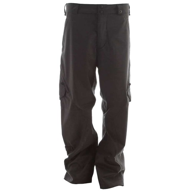 Burton - Shift Cargo Snowboard Pants - Men's