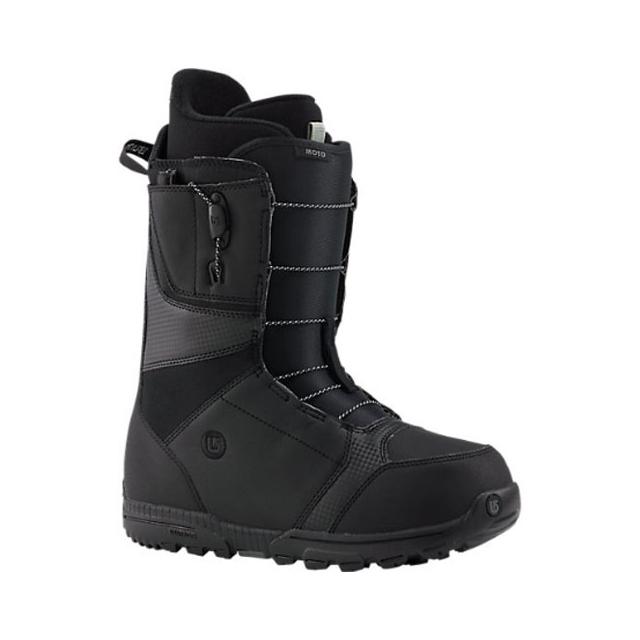 Burton - Moto Snowboard Boot 14/15