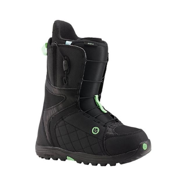 Burton - Mint Snowboard Boot 14/15