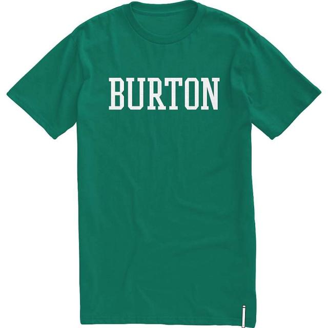 Burton - Men's State Premium Tee