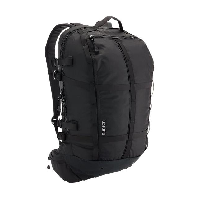 Burton - - Splitboard Pack 30L - True Black