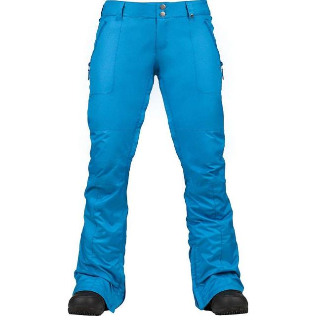 Burton - Indulgence Snowboard Pants - Women's