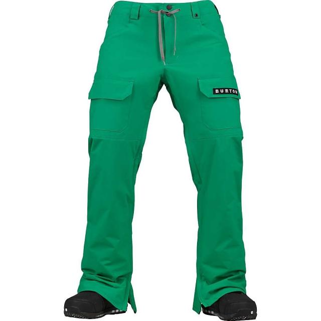 Burton - Pivot Snowboard Pants - Men's