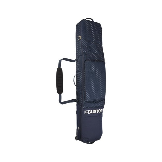 Burton - Wheelie Gig Snowboard Bag