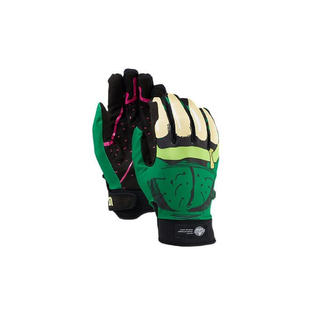 Burton - Men's Spectre Glove