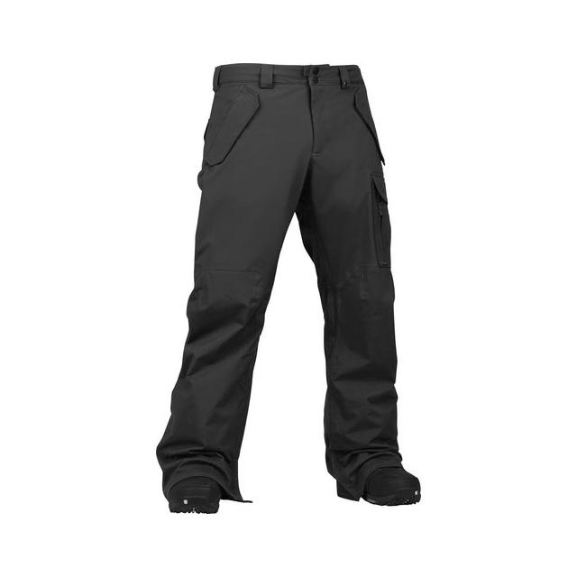 Burton - Men's Covert Pant