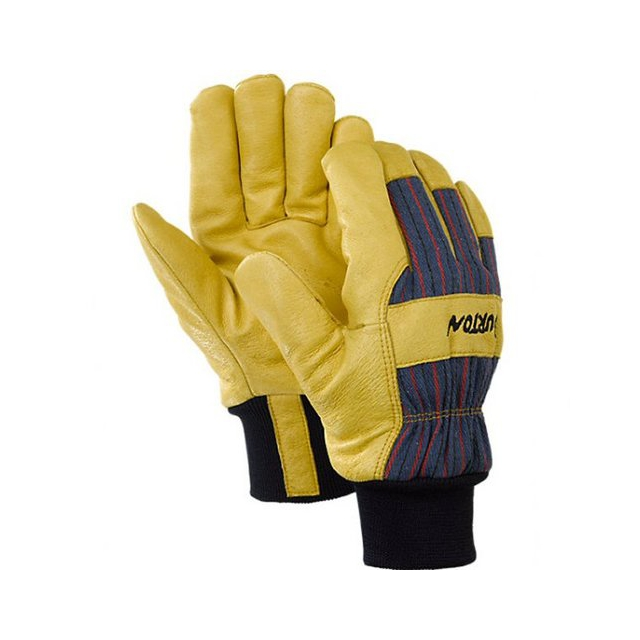 Burton - Mens Lifty Glove