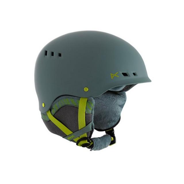 Burton - Womens Wren Helmet