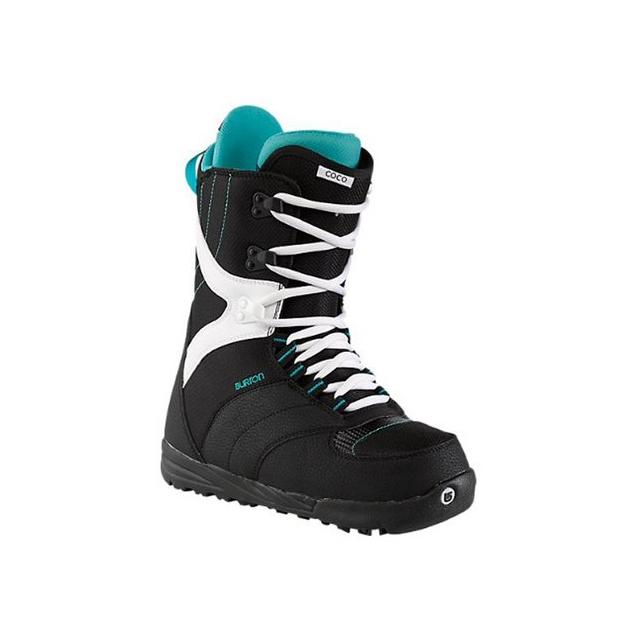 Burton - Coco Womens Snowboard Boot