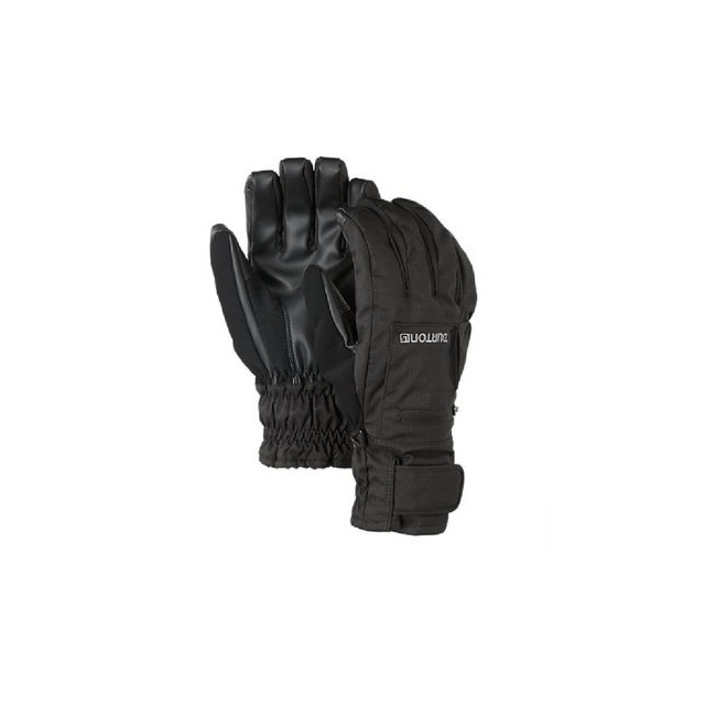 Burton - Men's Baker 2-In-1 Under Glove