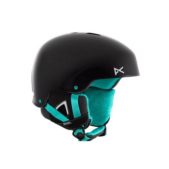 Burton - Womens Lynx Helmet