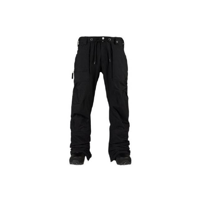 Burton - Men's Southside Waterproof Pants Mid Fit