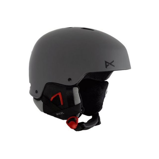 Burton - Striker Helmet