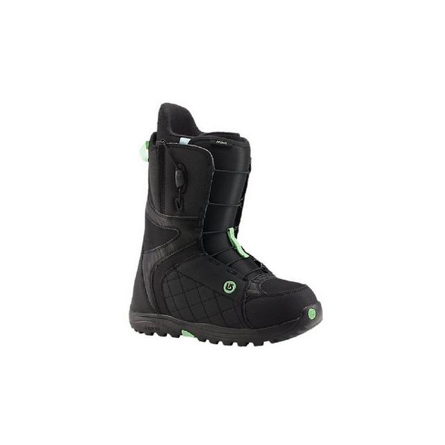 Burton - Women's Mint Snowboard Boots
