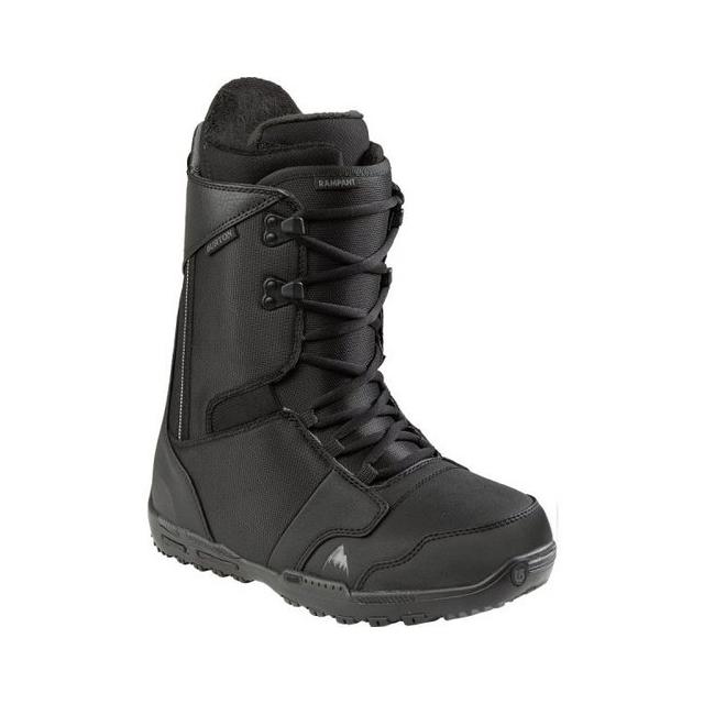Burton - Rampant Mens Boot